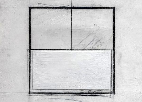 Chiaroscuro Gallery - Contemporary Art Santa Fe NM